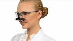 Pediatric dermatologist Miami    CALL NOW +1 (786) 837-0321