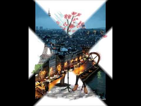 PARIS SERA TOUJOURS PARIS - ZAZ