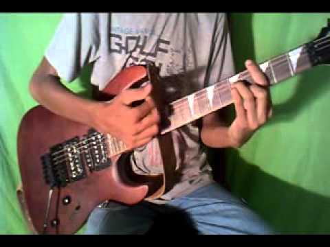 dil-de-diya-hai-guitar-chord