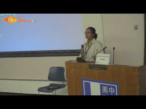 """""""Re-Thinking the Science of Cancer"""" seminar at Johns Hopkins University on April 1, 2017"""