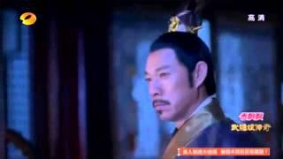 Lan Lăng Vương nhập trận khúc (Ost Võ Tắc Thiên)