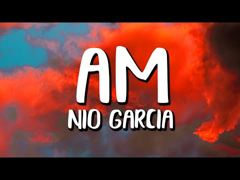 Nio Garcia -