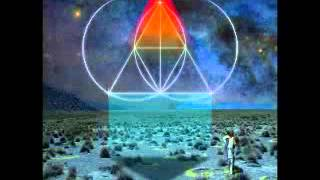 Repeat youtube video The Glitch Mob - Fortune Days [10 Hour Seamless Loop HQ]