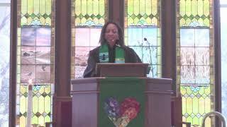FPC Rockwall, Sunday Worship, 7 5 20
