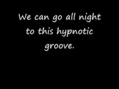 Simon Curtis-Hypnotized [ WITH LYRICS ]