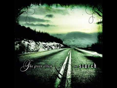 Sturch-Poisoned With Impurity