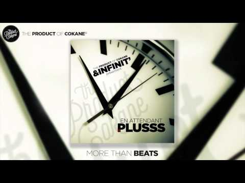 Youtube: INFINIT X TPOCmusic 1-Rien n'est virtuel Prod by TPOCmusic