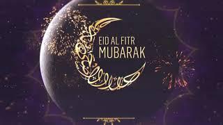 Vinsys Wishes You A Very Happy Eid-ul-fitr!! Eid Mubarak
