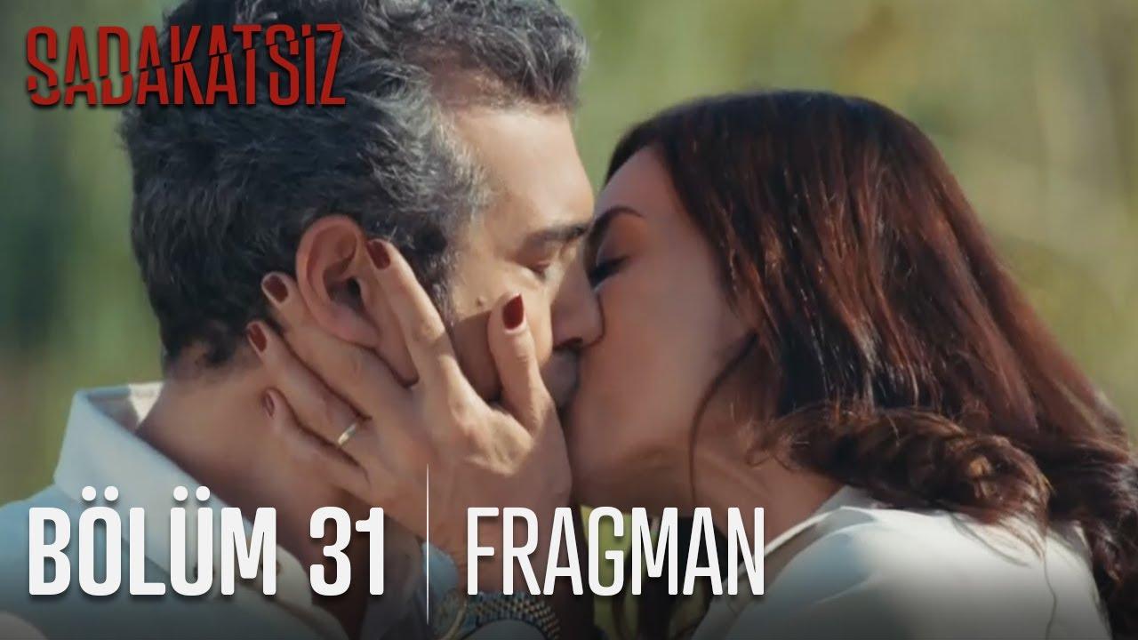 Download Sadakatsiz 31. Bölüm Fragmanı (Sezon Finali)