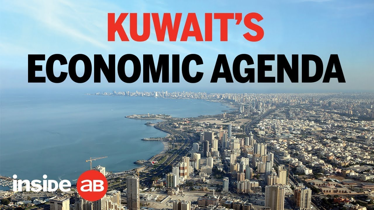 Kuwait's plan to reduce expats 'to impact economic growth