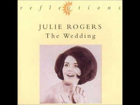 Julie Rogers The Wedding