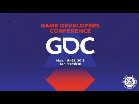 GDC 2019 Developer Day Creating More Immersive Experiences: 3DSP Audio SDK + Hand Tracking SDK
