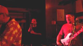 The Free Electric Band by Oldie Club Offenbach