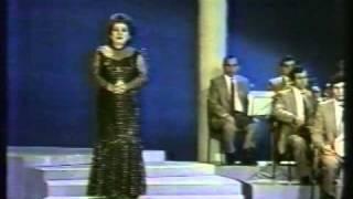 Armenian Song    Sarer Gaghachem (Ofelia Hampartzoumian).mpg