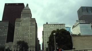 Vivid Visual Movement #1 - Video By. Vivid Visual