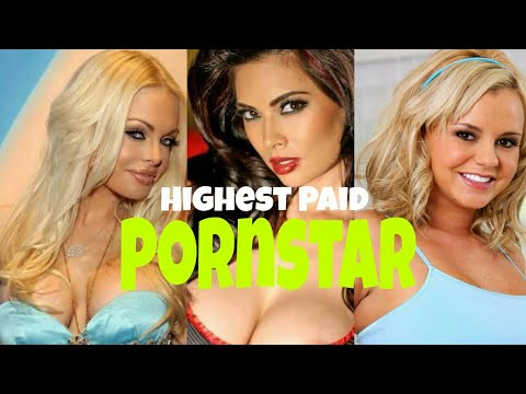Porn star not payed
