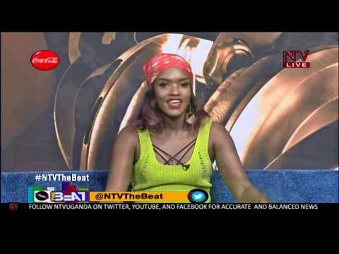 NTV THE BEAT: Fille on her new song titled 'Love Again'