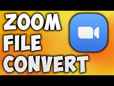how-to-convert-zoom-recording-to-mp4-online---zoom-recording-won't-convert