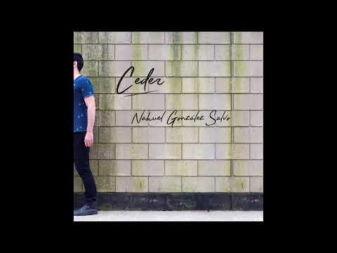 Nahuel González Salvo - Ceder (Album completo)