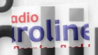 Radio Caroline Revolution 2