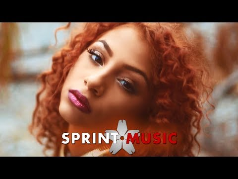 Gipsy Casual - Sweet Love | Official Video