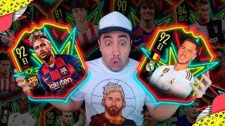 FIFA 20 | EA SPORTS REGALA UN ...