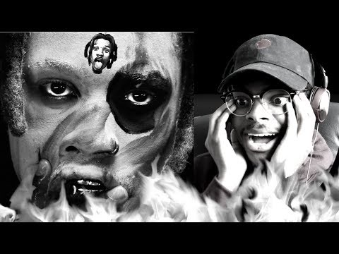 Why Didn't Ya'll Tell Me? | Denzel Curry - TA13OO Act 3 | Reaction