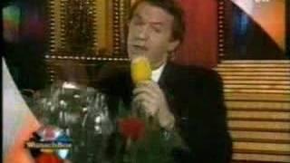Salvatore Adamo - Pequeña Felicidad(aleman)