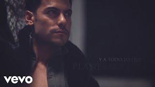 Carlos Rivera - Sería Más Fácil (Lyric Video)