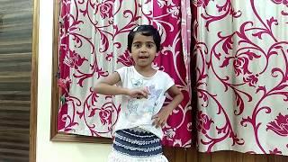 Hum Chote Chote Bache Hain Rhyme | Desh Bhakti Songs for Kids | Hindi Balgeet | Hindi Rhymes