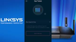 linksys smart wifi app linksys wireless router setup and tutorial android or iphone