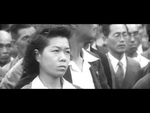 History of postwar Japan Economy