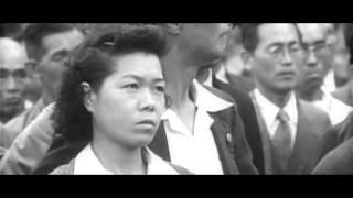History of postwar Japan Economy