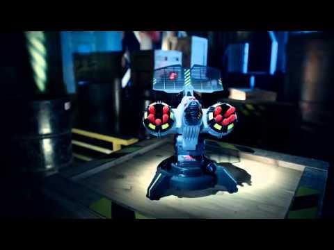 Air Hogs - Battle Tracker Elite | Toys R Us Canada
