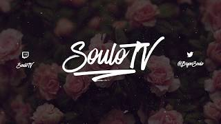 SouloTV 2017 Stream Highlights