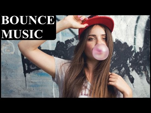 Electro House Music 2015 | Melbourne Bounce | Party Mix #2 May