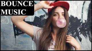 Video Electro House Music 2015 | Melbourne Bounce | Party Mix #2 May download MP3, 3GP, MP4, WEBM, AVI, FLV Januari 2018