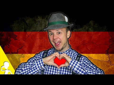 How To Make German Friends & Language Partners | Get Germanized