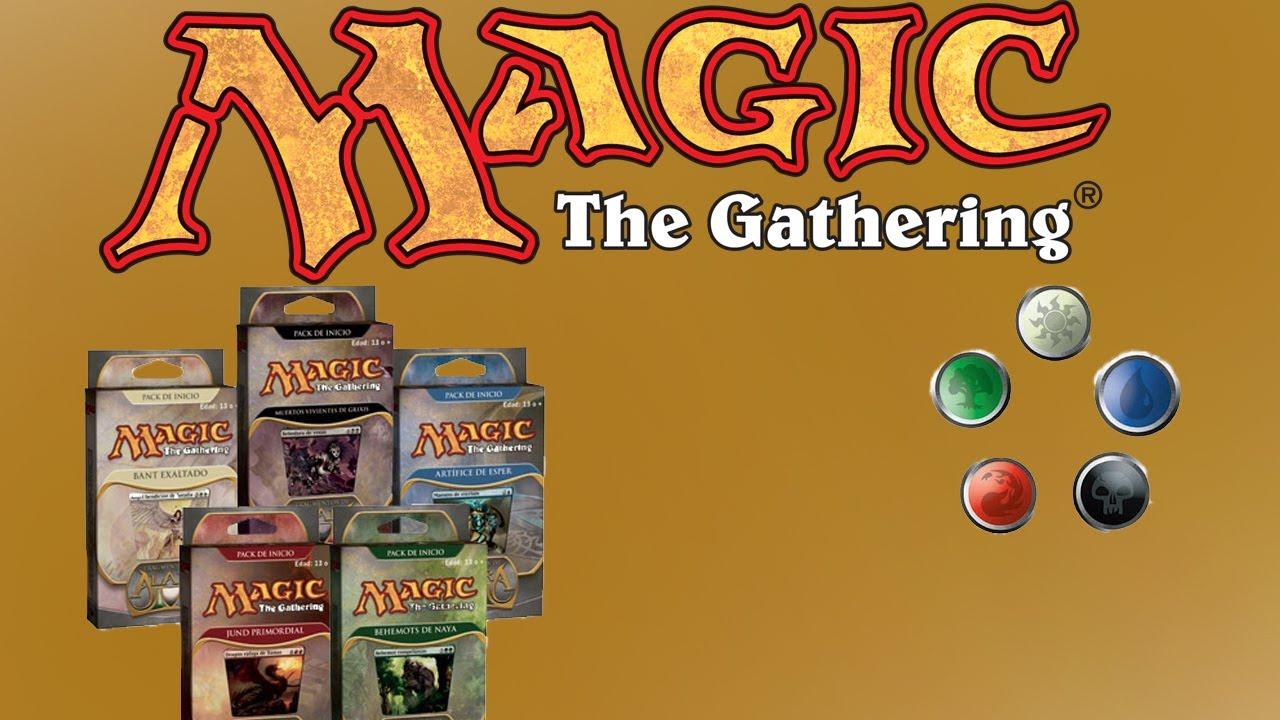 Como Jugar Magic Online Gratis