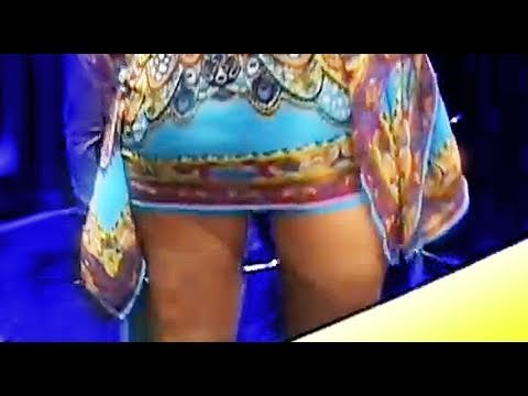 Онлайн isis taylor порно фото