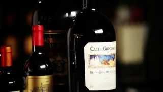 вино  Размеры винных бутылок  Simple