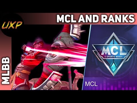 🔴 Global YSS MCL Saturday💎599 Giveaway | 8th August 2020 | unXpected | Mobile Legends MLBB