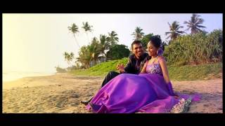 Vidusha.vcreations Madhusha + Suranga wedding