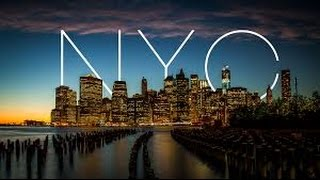 NYC IN 36 HOURS VLOG