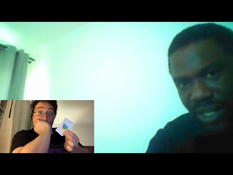 Tricking A Scammer To Video Chat With Me (FULL FACE EXPOSED)