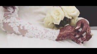 Gambar cover Beautifull Moroccan Wedding - NoaSTUDIO