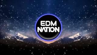 NextRO - El Khalifa (Original Mix)