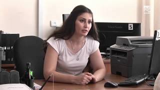 Акцент на cобытия 27.07.2018: Пошлины на ряд госуслуг вырастут с 3 августа