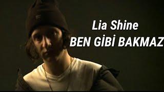 Lia Shine Ben Gibi Bakmaz  s  Resimi
