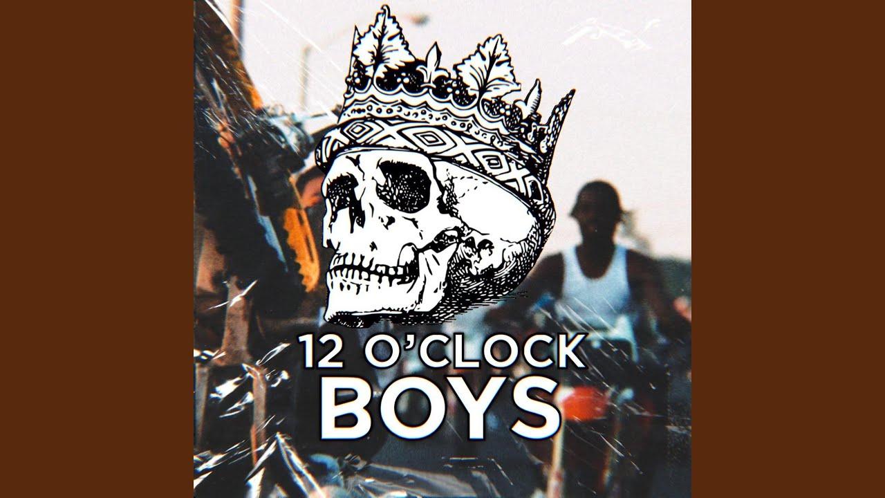 Download 12 O'clock Boys